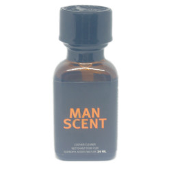 Man Scent (24ml) Large Bottle
