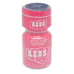 Reds (10ml)