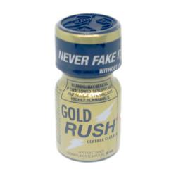 Gold Rush (10ml)