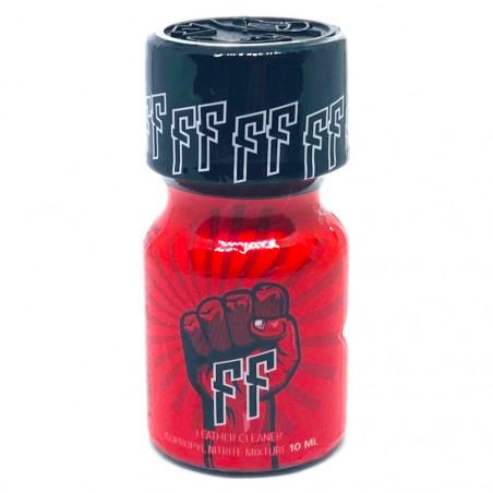 FF (10ml)