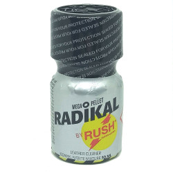 Radikal Rush (10ml)