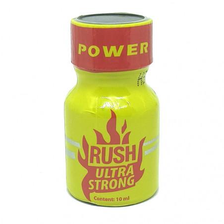 Rush Ultra Strong (10ml)