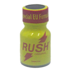 Rush (EU Special Edition) (10ml)