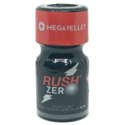 Rush Zero (10ml)