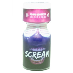 Scream (10ml)