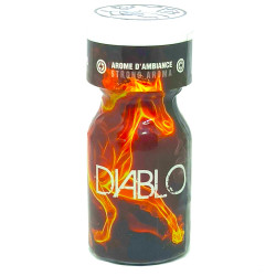 Diablo (10ml)