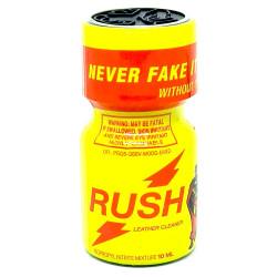 Rush (10ml)