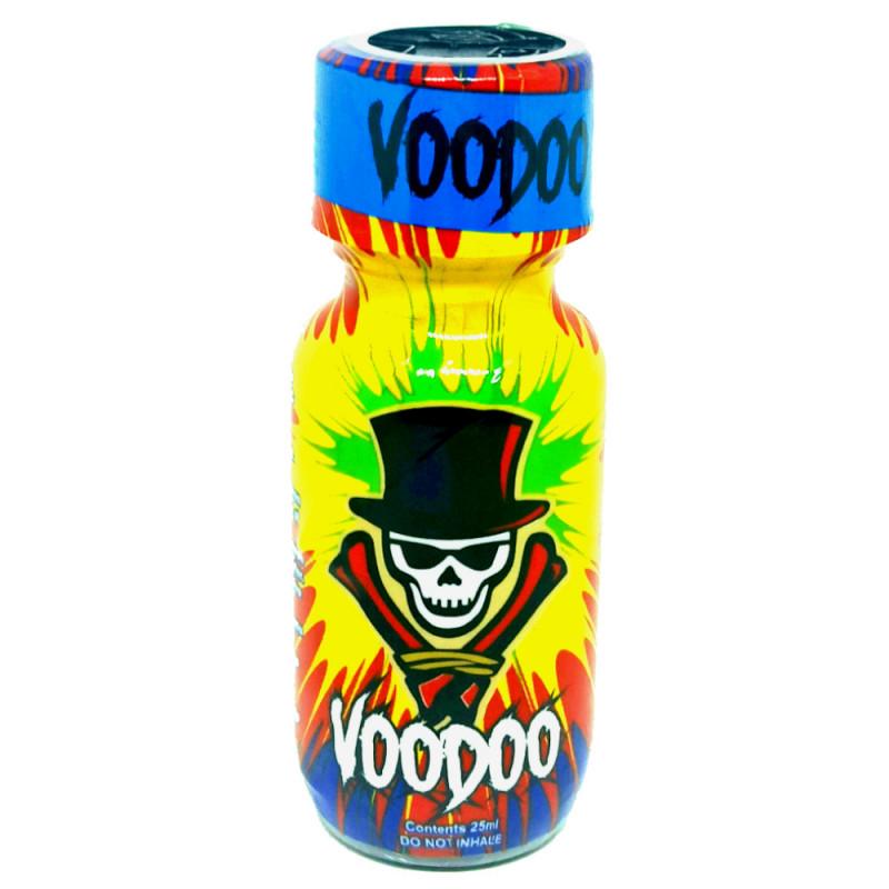 Voodoo (25ml)