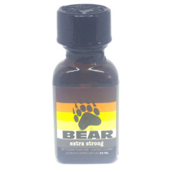Bear Extra Strong (24ml)