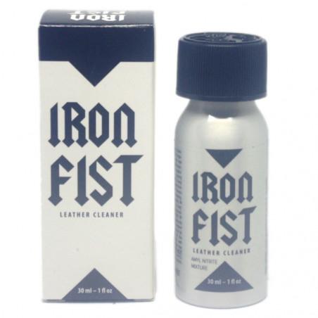 Iron Fist (30ml)