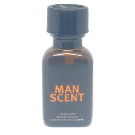 Man Scent (24ml)