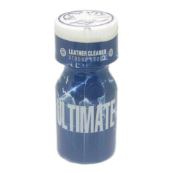 Ultimate (13ml)