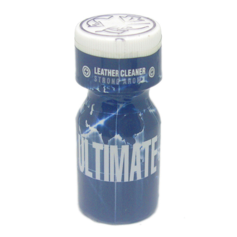 Ultimate (13ml)